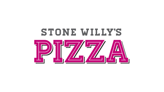 Stone Willy's Pizza